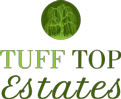 Tuff Top Estates