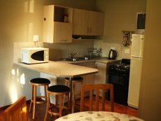 Selfcatering04
