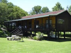 Selfcatering05