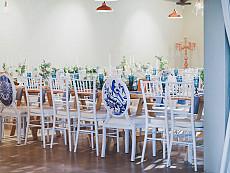 Weddings01