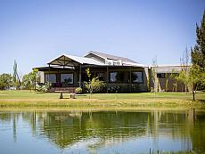 Weddings04