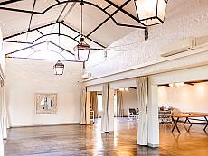 Weddings09