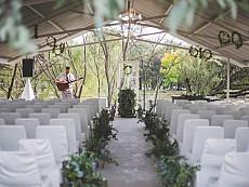 Weddingvenue3